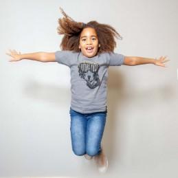 Dětské tričko Boeing Future...