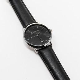 Dámské hodinky Boeing...