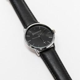 Pánské hodinky Boeing...
