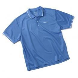 Pánské Polo tričko Tech