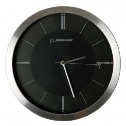 Nástěnné hodiny Boeing...