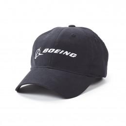 Čepice Boeing Executive...