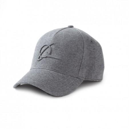 Dámská čepice Boeing Logo Women's Jersey