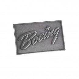 Odznak Boeing logo z roku 1940