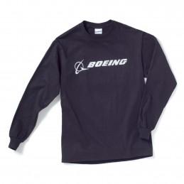 Tričko Boeing Signature s...