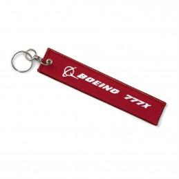 Klíčenka Boeing Remove...