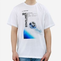 Letecká trička