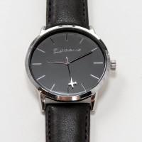 letecké hodinky
